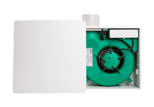 ventilation units meltem rh meltem com Manuals in PDF User Guide